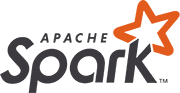 apache spark for accurate data analysis