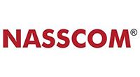 NASSCOM Partner