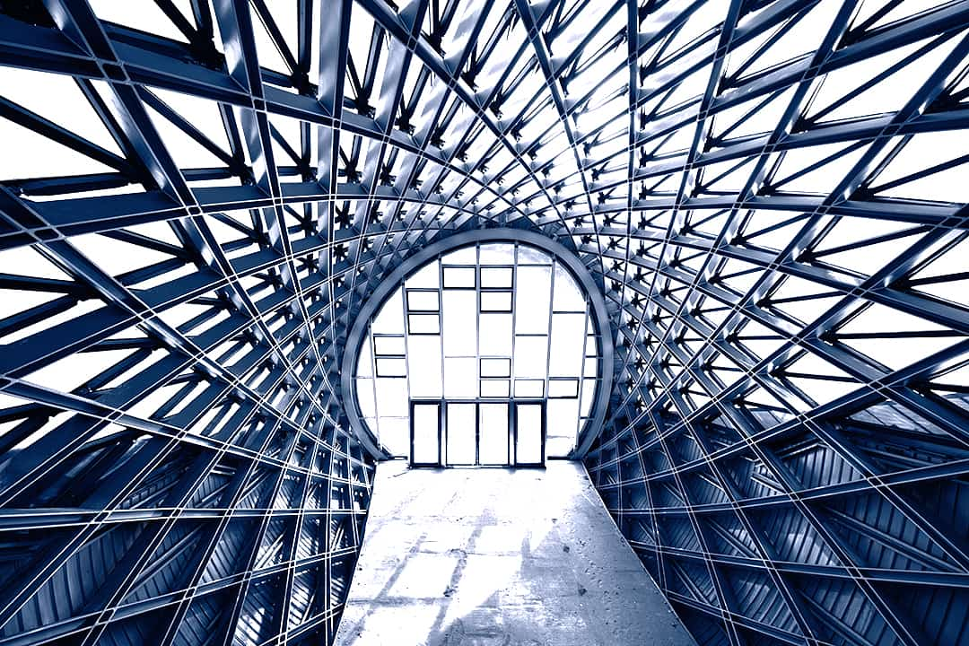 business consulting services ensure Architectural agility