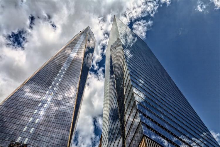 AWS Cloud consulting for the real estate industry