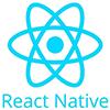 React native for cross platform mobile app development