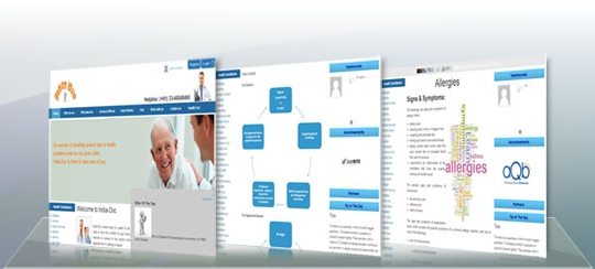 Online Doctor Appointment Booking System